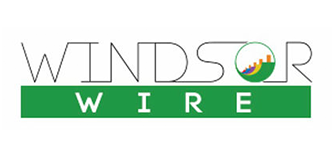 Windsor Wire's Logo
