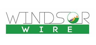 Windsor Wire's Logo